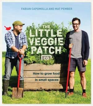 the-little-veggie-patch-co-